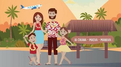 Devenir Client Particuliers Banque De Polynesie