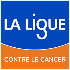 Ligue contre le cancer